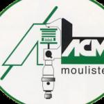 Atelier ACM